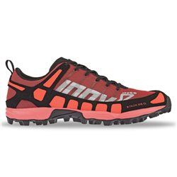 Inov-8 Womens X-Talon 212 Fell Running Shoes