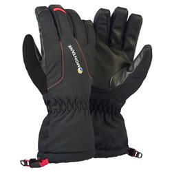 Montane Mens Mantle Glove
