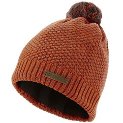 Montane Beta Bobble Beanie