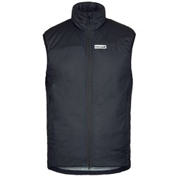 Paramo Mens Torres Medio Synthetic Insulated Gilet