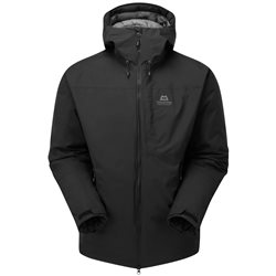 Mountain Equipment Mens Triton Insulated Jacket