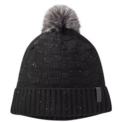 Outdoor Research Womens Rory Insulated Beanie