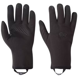 Outdoor Research Unisex Waterproof Liner Glove