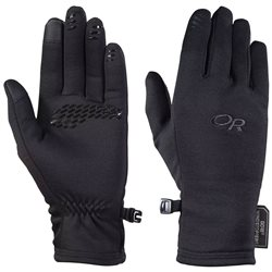 Outdoor Research Womens Backstop Sensor Glove