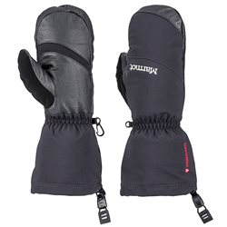 Marmot Womens Warmest Mitt