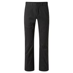 Craghoppers Mens Kiwi Pro 2 Trouser All Year Sun Protection