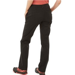 Craghoppers Womens Kiwi Pro 2 Trouser All Year Sun Protection