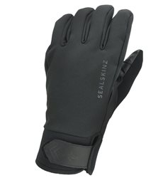 Sealskinz Womens Waterproof All Weather Insulated Glove