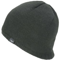 Sealskinz Unisex Waterproof Cold Weather Beanie