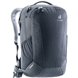 Deuter Womens Giga SL 28L Travel Backpack with Laptop Compartment