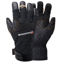 Montane Mens Ice Grip Glove