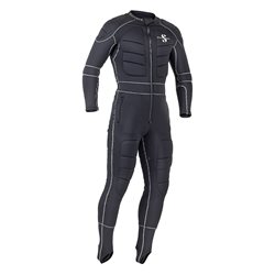Scubapro Mens K2 Extreme Full Thermal Undersuit
