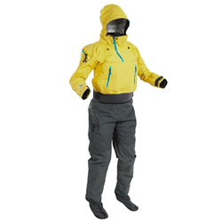 Palm Equipment Womens Bora Drysuit