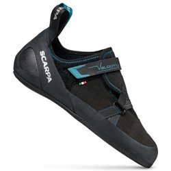 Scarpa Mens Velocity Climbing Rock Shoes