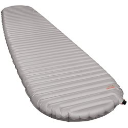 Therm-A-Rest NeoAir XTherm Regular Size Four-season Sleepmat