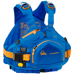 Palm Equipment Mens Extrem PFD
