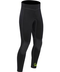 Palm Equipment Mens Quantum Pant Wetsuit