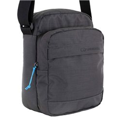 Lifeventure RFID Shoulder Bag