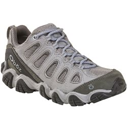Oboz Womens Sawtooth 2 Low Walking / Hiking Shoes