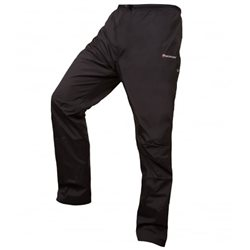Montane Mens Dynamo Pant Waterproof Trouser