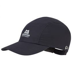 Mountain Equipment Unisex Drilite Waterproof Breathable Cap (Option: Cosmos)