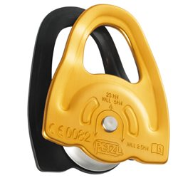 Petzl Mini Lightweight Prusik Pulley