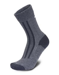 Meindl Womens MT2 Lady Trekking Socks