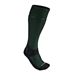 Meindl Mens MT Hunting Long Merino Extra Socks