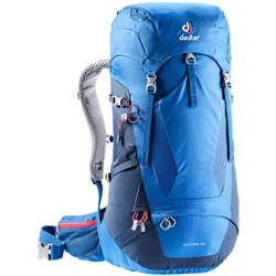 Deuter Unisex Futura 30 Day Sack