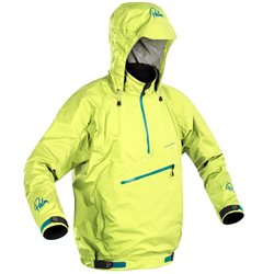 Palm Equipment Unisex Terek Jacket Cagoule