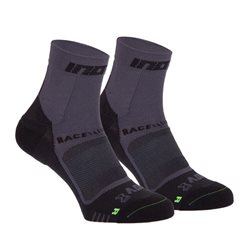 Inov-8 Unisex Race Elite Pro Sock (2 Pack) Socks