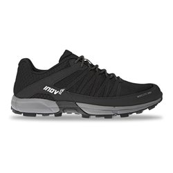 Inov-8 Mens Roclite 280 Trail Running Shoes