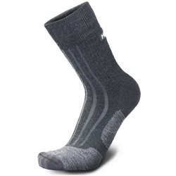 Meindl Womens MT6 Lady Merino Socks