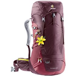 Deuter Womens Futura 28 SL Day Sack