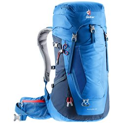 Deuter Unisex Futura 26 Day Sack 2020