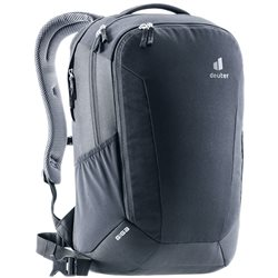 Deuter Unisex Giga 28L Everyday Backpack with Laptop Compartment