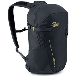 Lowe Alpine Unisex Edge 18 Day Sack