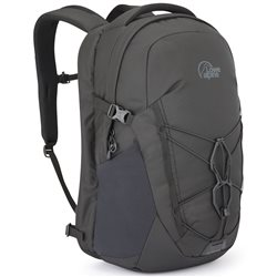 Lowe Alpine Unisex Phase 30 Day Sack with Laptop Compartment