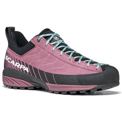Scarpa Womens Mescalito WMN Walking / Hiking Shoes