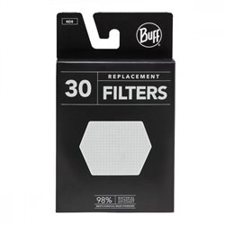 Buff Kids Replacement Filter Pack