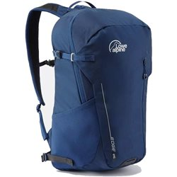 Lowe Alpine Unisex Edge 26 Day Sack With Laptop Compartment
