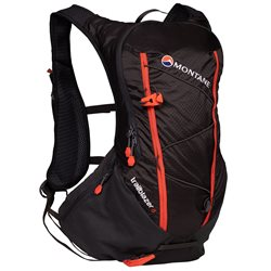 Montane Unisex Trailblazer 8L Mission Day Sack