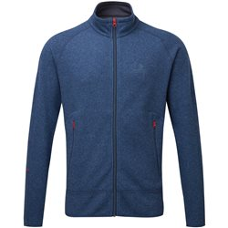Mountain Equipment Mens Kore Fleece Jacket