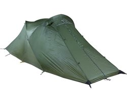 Lightwave g20 Ultra 2 People Tent