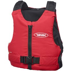 Yak Blaze Buoyancy Aids and Life Jackets