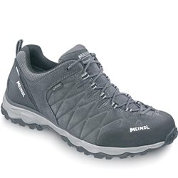 Meindl Mens Mondello GTX Wide Fit Walking / Hiking Shoes