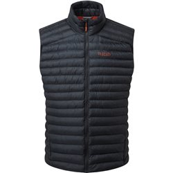 Rab Mens Cirrus Insulated Vest