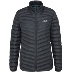 Rab Womens Cirrus Insulated Jacket