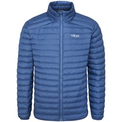 Rab Mens Cirrus Insulated Jacket