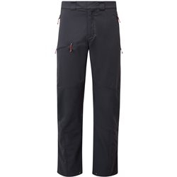 Rab Mens VR Torque Pant All Year Trekking Trouser
